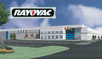 lee-cty-ez-spectrum-brands-rayovac-dc-rendering.jpg